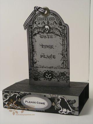 Graveyard gala 115458
