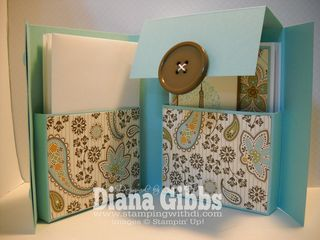 Spice Cake Stationary Box 010 copy