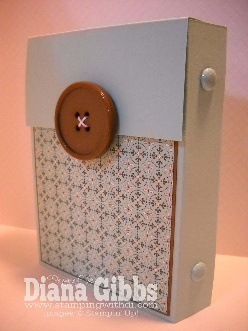 Spice Cake Stationary Box 006 copy