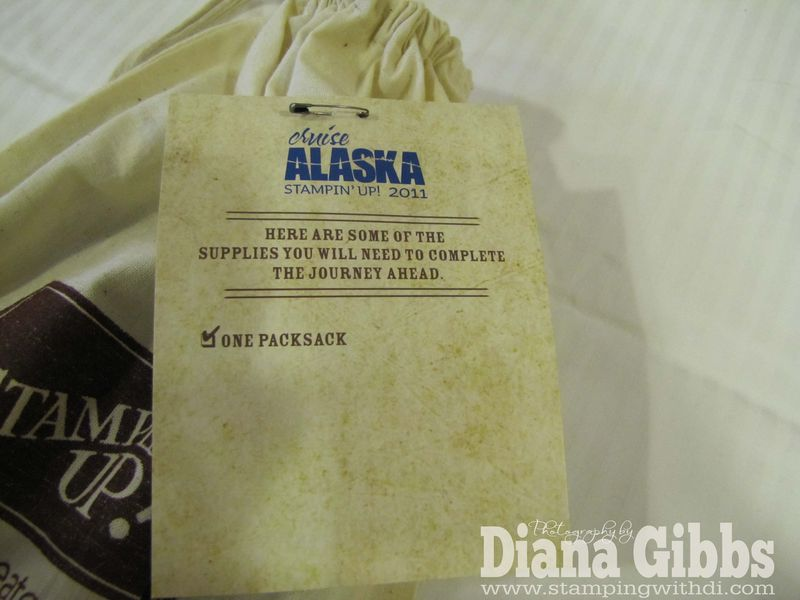 Alaska Cruise 2011 Day One 023 copy
