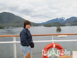 Alaska Cruise 2011 026 copy