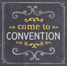 Convention 2012