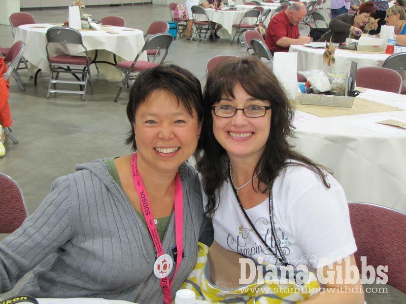 Convention 2012 172 copy