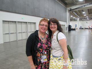 Convention 2012 260 copy