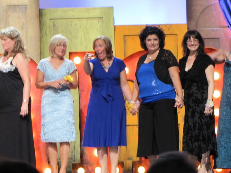 Convention 2012 155