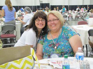 Convention 2012 169 copy