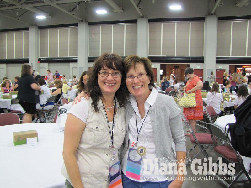 Convention 2012 425 copy