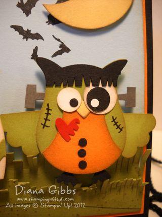 Happy H'Owl-oween 005 copy