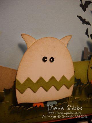 Happy H'Owl-oween 004 copy