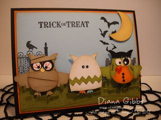 Happy H'Owl-oween 001 copy