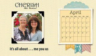 Calendar Case 2013-004