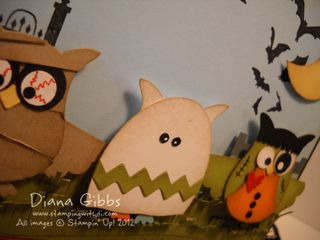 Happy H'Owl-oween 002 copy