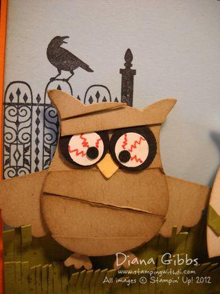 Happy H'Owl-oween 003 copy