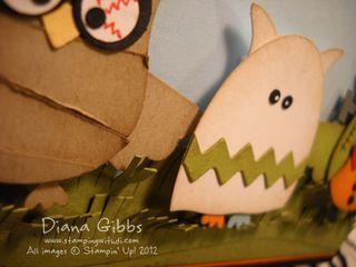 Happy H'Owl-oween 006 copy