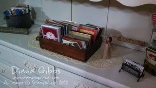 IMG_20121229_204914_345 copy