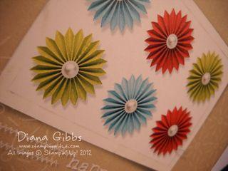 My Digital Studio Birthday Cards 002 copy