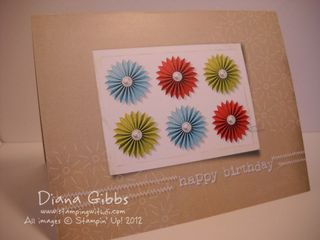 My Digital Studio Birthday Cards 001 copy