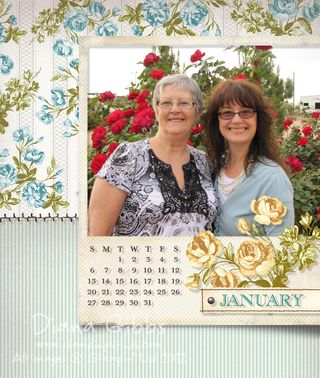 2013 Calendar for Desk-003 copy