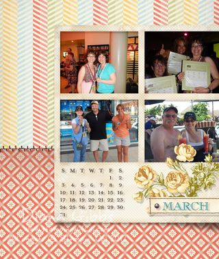 2013 Calendar for Desk-007 copy