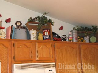 Kitchen cabinet makeover 007 copy