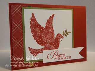 101025 Christmas card class Sarah Schueler case full