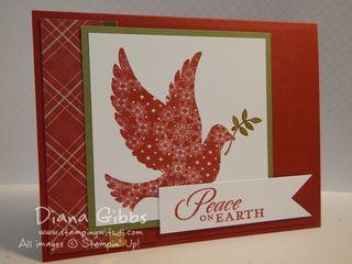 101025 Christmas card class Sarah Schueler case full