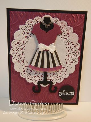 Karen Duke Cupcake Skirt Card 002 copy