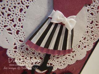 Karen Duke Cupcake Skirt Card 004 copy
