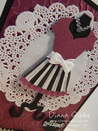 Karen Duke Cupcake Skirt Card 003 copy