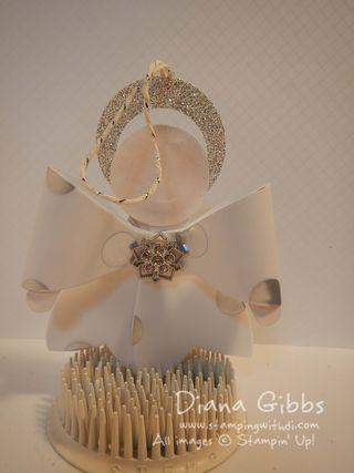 Marlene's Bow Angel and Box 002 copy