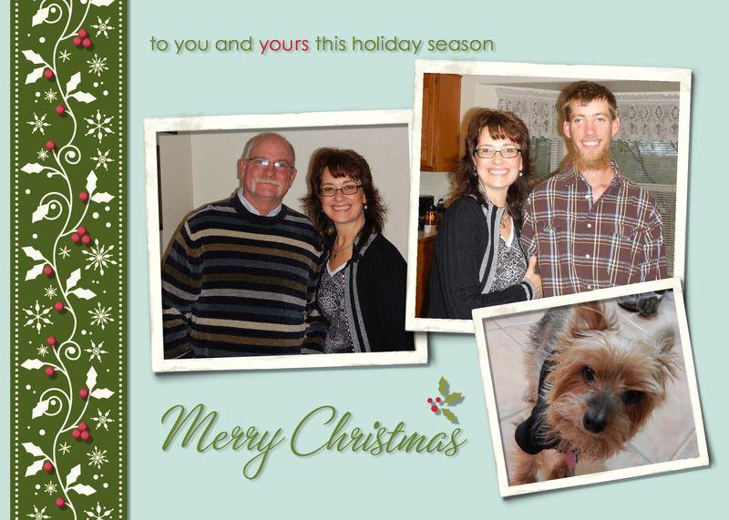 Christmas card blog 2013-001