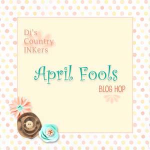 April Fools Blog Hop Button 300