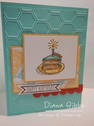 Diana Gibbs copy