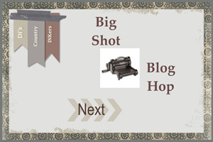 August Blog Hop Next Button-Resized