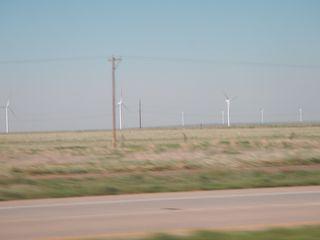 Wind things