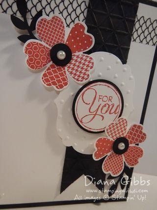 Fall Fest Flower Shop close