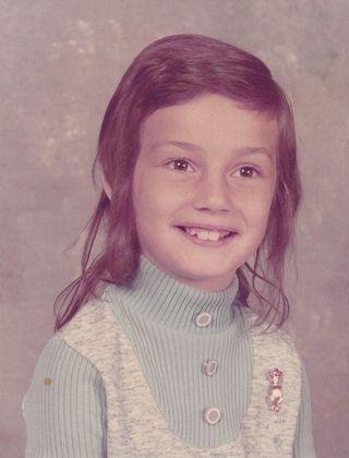 Young Diana 2