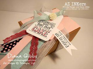 Spring Fling Diana Gibbs Take Out Box copy