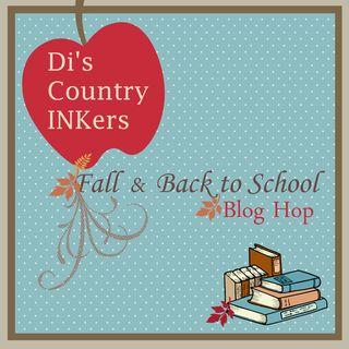 Sept 2015 Blog Button Resized (1)