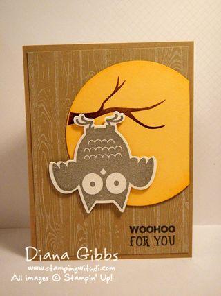 Whoo Hoo Owl Card 002 copy