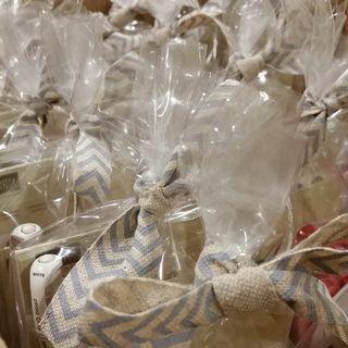 Goodie Bags (3)