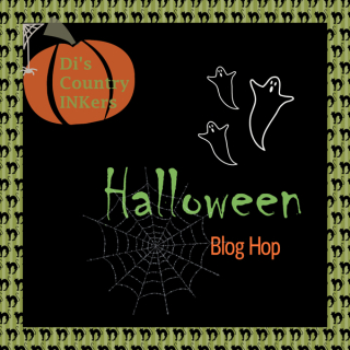 October 2016 Blog Button Resized