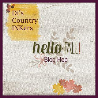 October Blog Hop_Resized