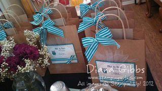 Goodie bags (2)