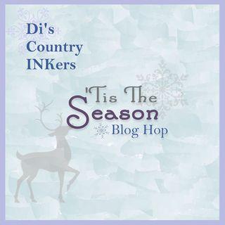 December 2014 Blog Hop Resized