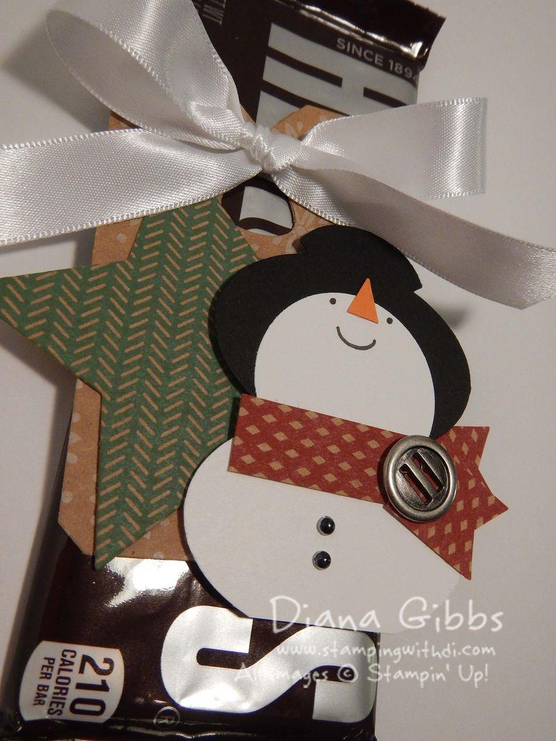 Wanna Build a Snowman 002 copy