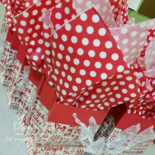 Goodie Bags Diana Gibbs Di's Country INKers