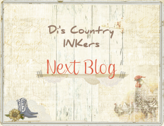 Country INKers Next Blog Button