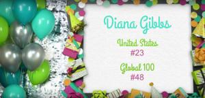 Diana Gibbs 375