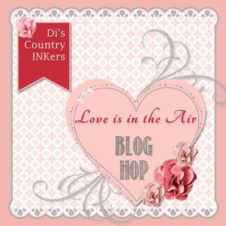 Blog Button Feb 2015-resized